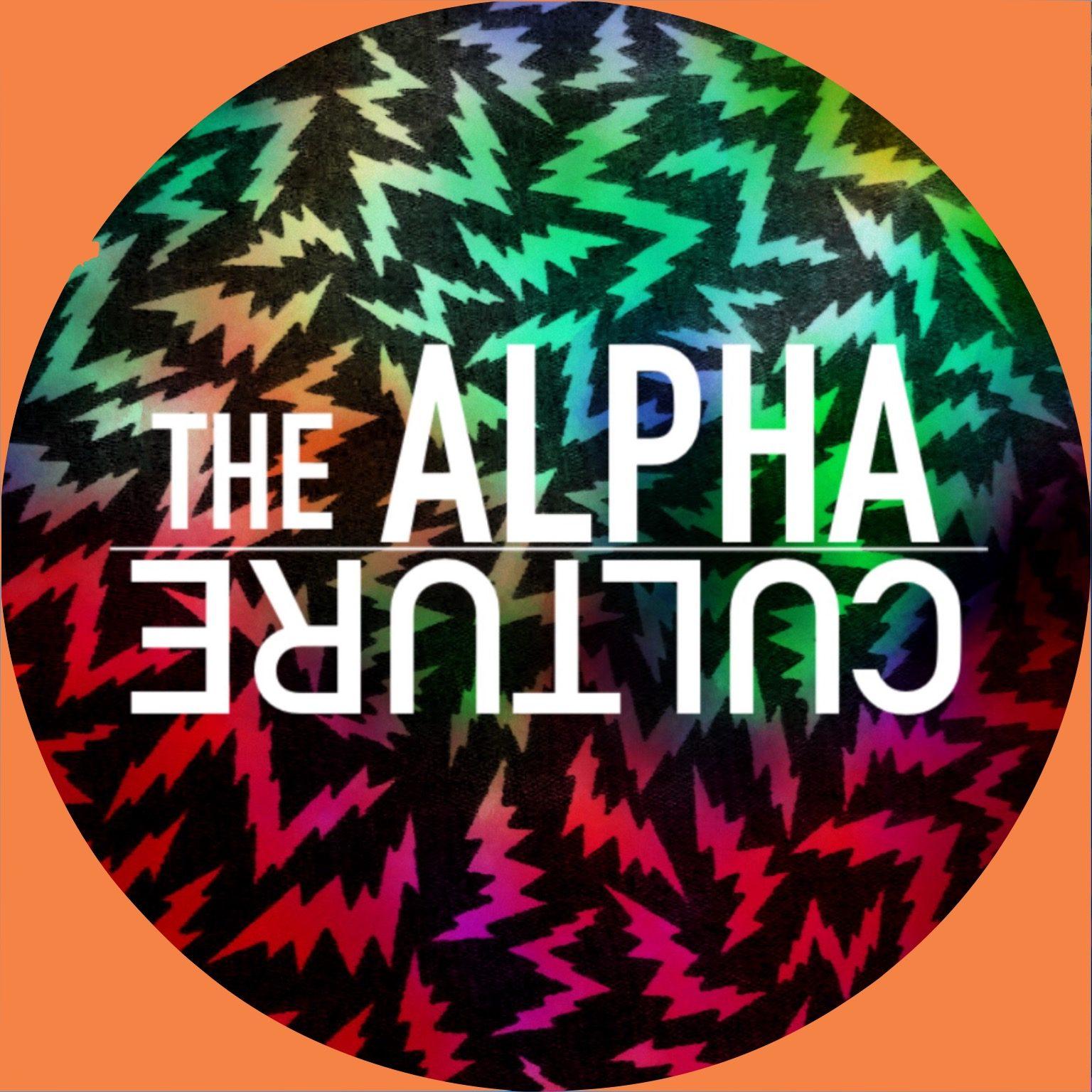 cropped-the-alpha-culture-sticker1.jpg